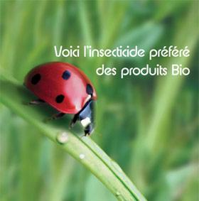 production naturelle