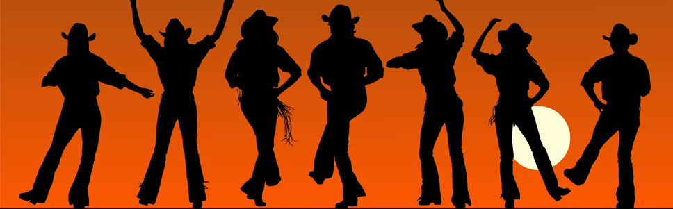 image_danse_country_