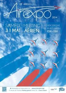 Airexpo-2014-aerodrome-de-muret-lHerm-e1395767392449